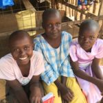 rippling-waters-charity-kego-orphanage-77