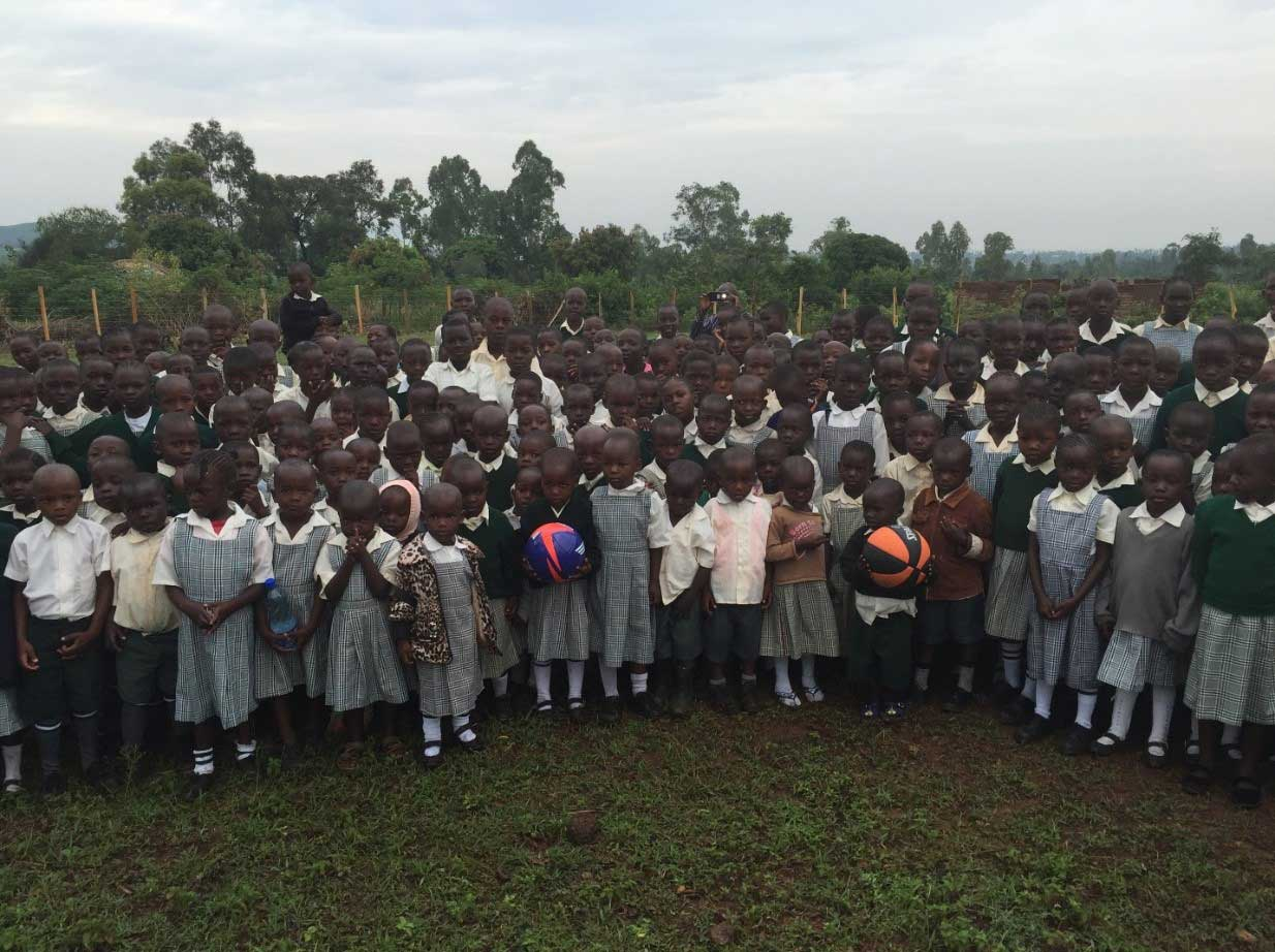children-of-Kego-orphanage-that-will-be-helped-by-IAGI Give Back Program